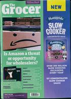 Grocer Magazine Issue 37