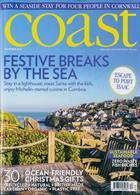 Coast Magazine Issue DEC 19