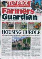 Farmers Guardian Magazine Issue 25/10/2019