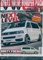 Vwt Magazine Issue NO 87