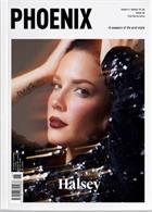 Phoenix Magazine Issue AUT/WIN