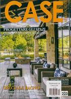 Case And Stili Magazine Issue 09