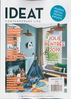 Ideat Magazine Issue 40