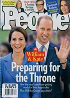 People Magazine Issue 30/12/2019
