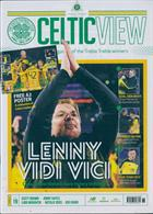 Celtic View Magazine Issue VOL55/19