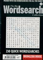 Big Wordsearch Collection Magazine Issue NO 44