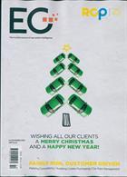 Estates Gazette Magazine Issue 14/12/2019