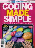 Next Tech Magazine Issue NO 82