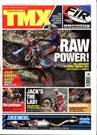 Trials & Motocross News Magazine Issue 19/12/2019