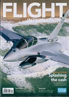 Flight International Magazine Issue 10/12/2019
