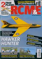 Rcm&E Magazine Issue JAN 20