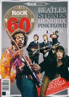 Classic Rock Platinum Series Magazine Issue NO 12