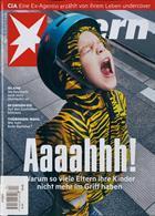 Stern Magazine Issue NO 44