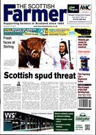 Scottish Farmer Magazine Issue 16/11/2019