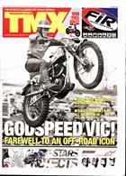Trials & Motocross News Magazine Issue 12/12/2019
