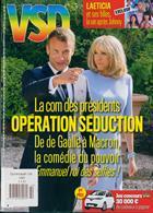 Vsd Magazine Issue 42