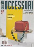Accessori Collezioni Magazine Issue 97