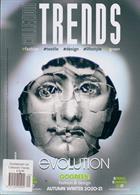 Collezioni Trends Magazine Issue 29