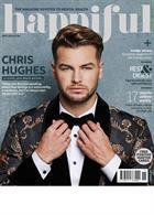Happiful Magazine Issue