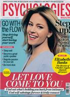 Psychologies Magazine Issue DEC 19