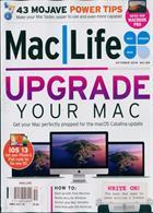 Mac Life Magazine Issue N159 OCT19
