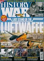 History Of War Magazine Issue NO 76