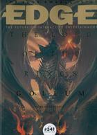 Edge Magazine Issue FEB 20