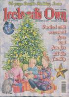 Ireland's Own Magazine Issue NO 5741