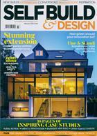 Self Build & Design Magazine Issue FEB 20