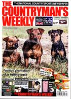 Countrymans Weekly Magazine Issue 04/12/2019