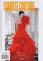 Collezioni Haute Couture  Magazine Issue 70