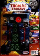 Thomas & Friends Magazine Issue NO 772
