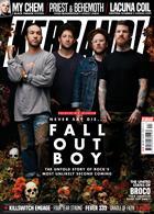 Kerrang! Magazine Issue 02/11/2019