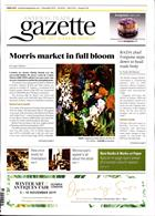 Antique Trades Gazette Magazine Issue 02/11/2019