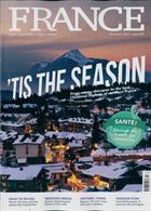 France Magazine Issue DEC 19