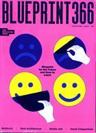 Blueprint Magazine Issue 09