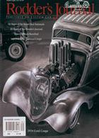 Rodders Journal Magazine Issue 82
