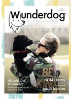 Wunderdog Magazine Issue
