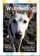 Wunderdog Magazine Issue Issue 2