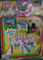 Pets 2 Collect Magazine Issue NO 76