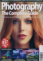 Bdms Com Gd Digital Photo Magazine Issue NO 33