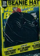 Mountain Biking Uk Magazine Issue NOV 19