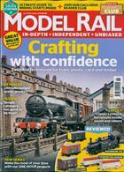 Model Rail Magazine Issue NOV 19