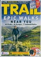 Trail Magazine Issue DEC 19