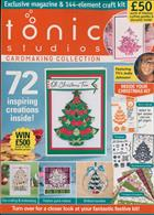 Craft Essential Series Magazine Issue TONIC S 99