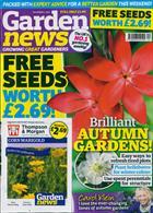 Garden News Magazine Issue 02/11/2019