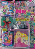 Pink Magazine Issue NO 278
