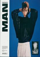 Fantastic Man Magazine Issue AUT/WIN