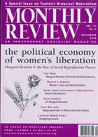 Monthly Review Magazine Issue 09