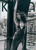 Keen Magazine Issue 02